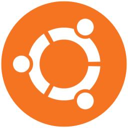 Virtualboxにubuntu Server17 04をインストールする 1 仮想マシン準備編